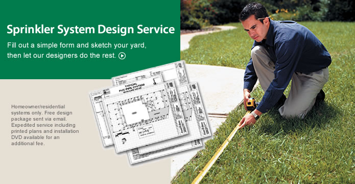 Lawn And Turf Irrigation Systems Empire Seed Company