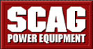 Scag Lawn Mower Sales Harker Heights
