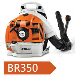 Stihl Lawn Equipment Trimmers Blowers And Chain Saws