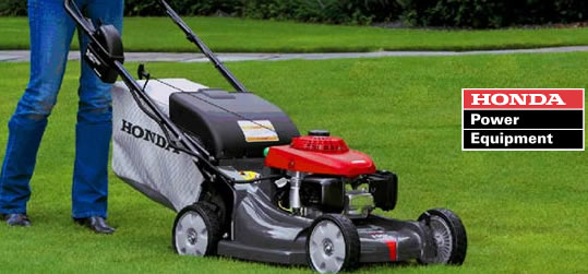 Lawn Mower Sales Killeen TX | Empire Seed Company - Temple